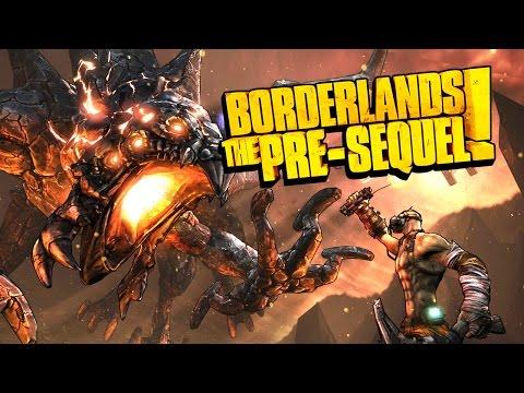 A New Direction ★ Borderlands: The Pre Sequel [Ep.7] - UCj4I9NfO3xIvl-Ym2Qzib1Q