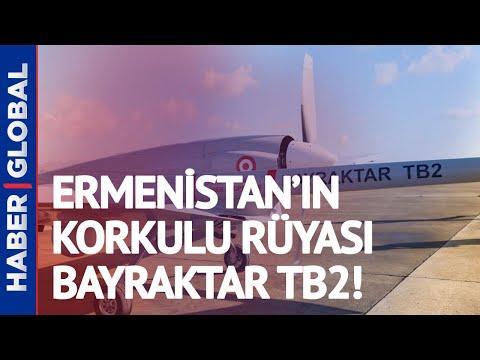 Rus Medyası Yazdı! Öve Öve Bitiremediler! Şu Çılgın Türkler Herkesi Kıskandırıyor!