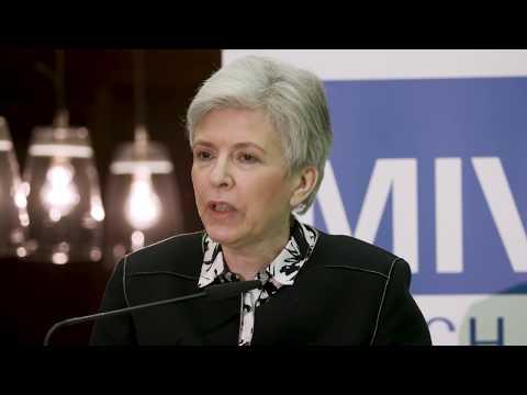 MIV Milchpolitischer Frühschoppen am 23.01.2018