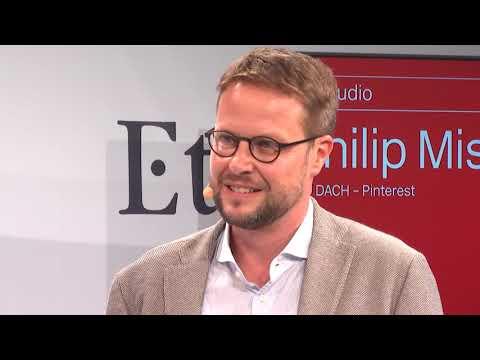 TV Studio | Philip Missler | 2019