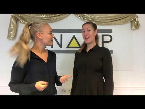 Logistik & Transport - KNAPP