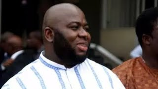 UNITED STATES OF BIAFRA : ASARI DOKUBO URGES NIGER DELTANS TO JOIN SOUTH-EAST, SLAMS NORTHERNS