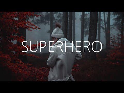 Unknown Brain - Superhero (Lyrics) feat. Chris Linton - UCwIgPuUJXuf2nY-nKsEvLOg