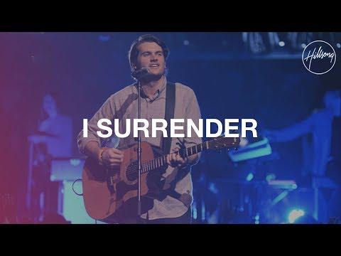 Matt Redman - Mercy (Lyrics And Chords) | AudioMania lt