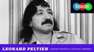 GEM: Why Native American Activist Leonard Peltier Should Be Free (TMBS 101)