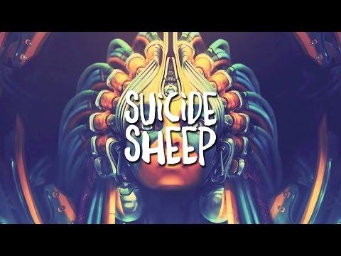 Vindata - All I Really Need (feat. Kenzie May) - UC5nc_ZtjKW1htCVZVRxlQAQ