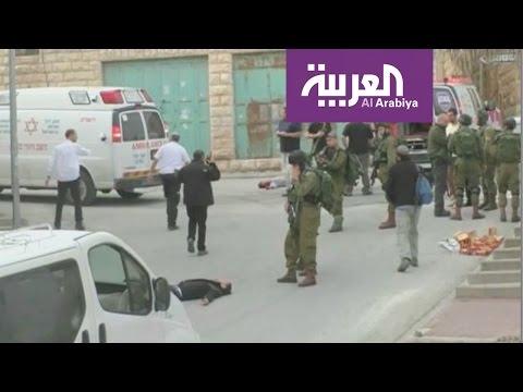 إسرائيل تعاقب هيومن رايتس