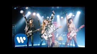 Ed Sheeran - BLOW (with Chris Stapleton & Bruno Mars) [Official Video]