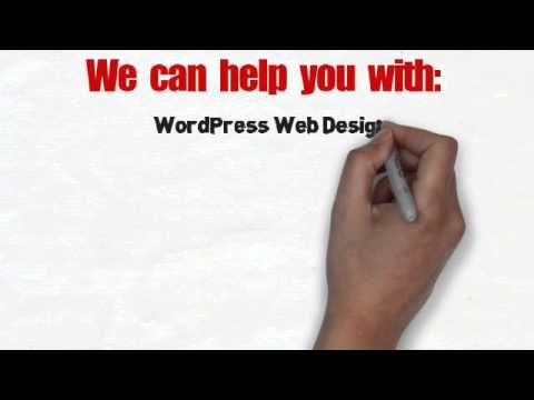 WordPress Support Toronto |   Responsive websites