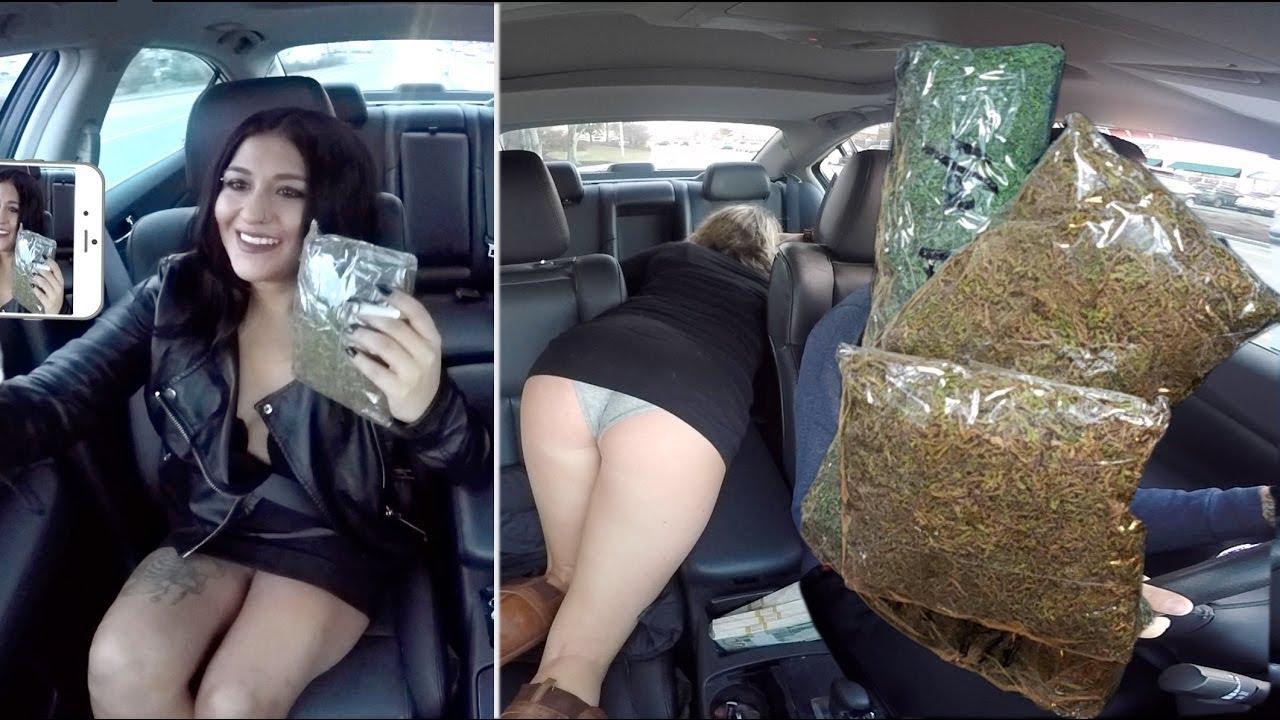 Driver movie taxi upskirt, lil virgin