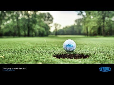 TYROLIT Golf Cup 2018