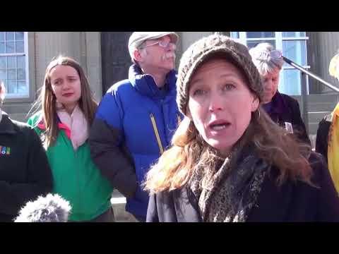 Historic Environmental Victory in Massachusetts