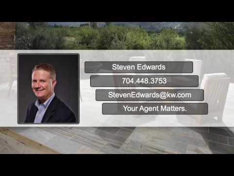 Home Warranty   Steven Edwards   SLE Legacy Group     6:7