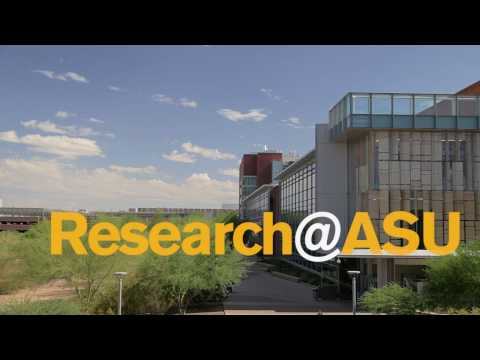 Undergraduate Studen Research