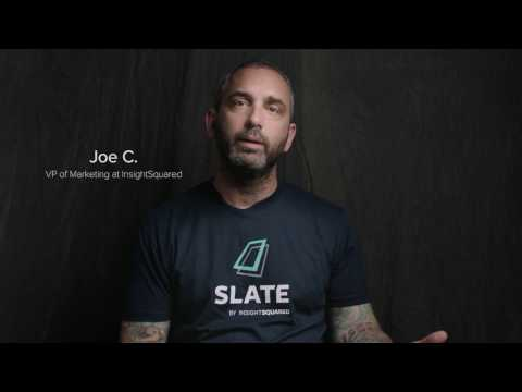 InsightSquared - Infer Predictive Analytics & Account-Based Marketing Success