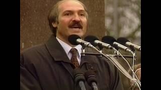 Как Лукашенко подчинил
