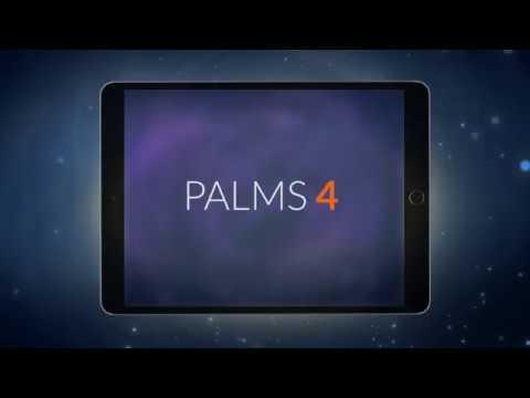 PALMS 4.0