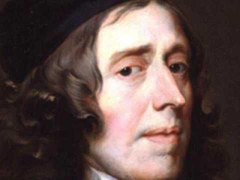 Evidences of the Faith of God's Elect (introduction) - Puritan John Owen