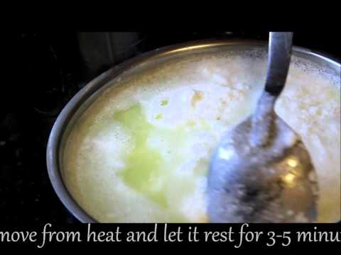 How To Make Cheese Simple and Easy Homemade Cheese! - UCeATIgv4c_eJYnHRWhq2llA