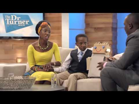 DStv Africa :: Dr Turner II