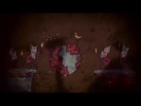 Candle - trailer de lanzamiento en castellano