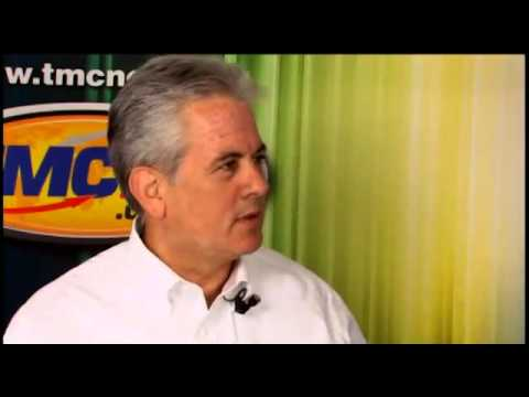 DLP in a BYOD world.  Interview w. DeviceLock CEO, Vince Schiavo