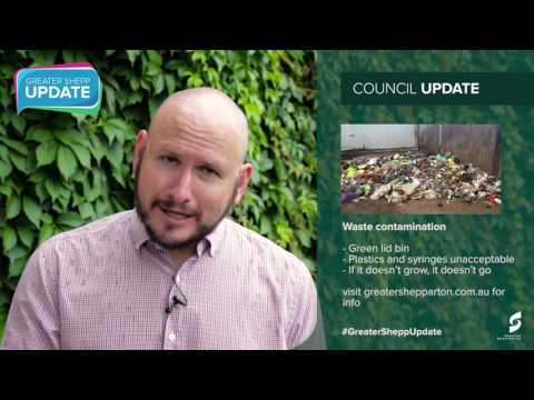 Greater Shepp Update January 15 2017 - Greater Shepparton