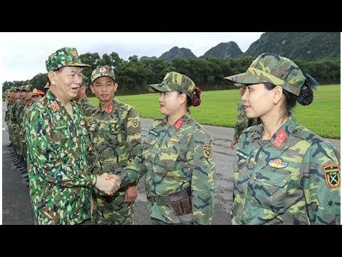 Phe bảo thủ trong đảng đang thắng thế, quyết bầm dập đàn em Nguyễn Tấn Dũng