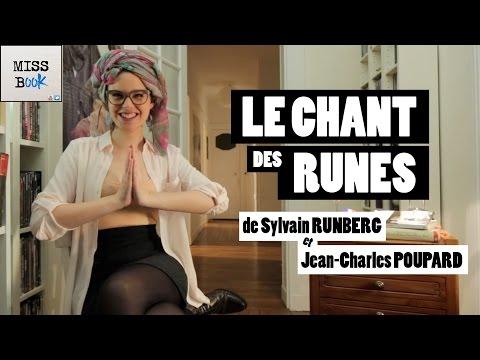 Vid�o de Sylvain Runberg