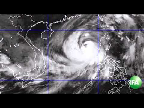 Bản tin video ngày 19 10 2010