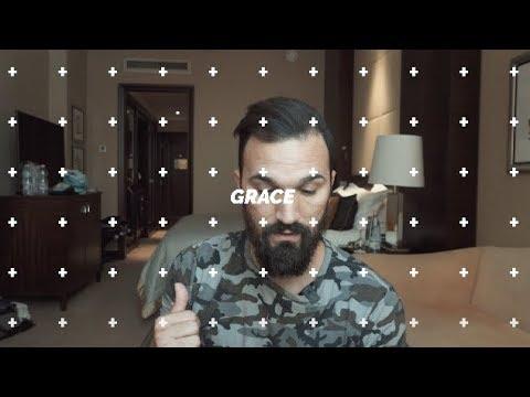 GRACE  Eric Gilmour