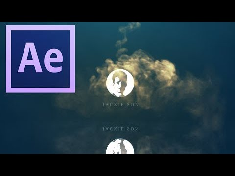 After Effects Series Tutorials