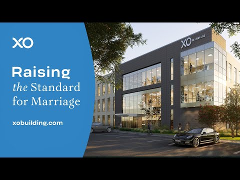 XO Marriage Center