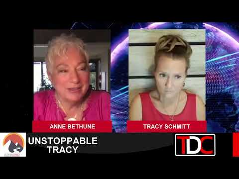 , TDC – TODAY SHOW Unstoppable Tracy & Anne Bethune Share Inspirational Stories Part 3, Wheelchair Accessible Homes