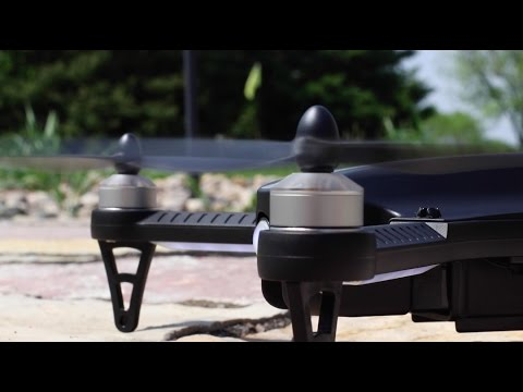 Best Brushless Drone under $200 - Force 1 F100 - UC-72QPZurmrqcBBTnkooyCg