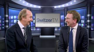 What's next for emerging markets? | Switzer TV