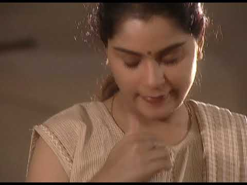 Naya Zamana | Hindi TV Serial | Episode - 29 | Best Scene | Zee TV