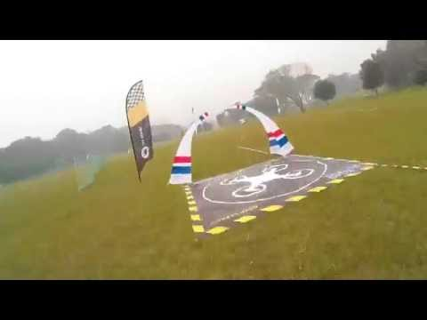 ZMR250: Morning Practice Session at 1st Malaysia Aerial GP FPV Race - UCTOYH2WK2uHQpnZ64J0CRvQ