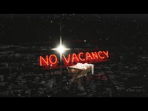 No Vacancy  John Gray
