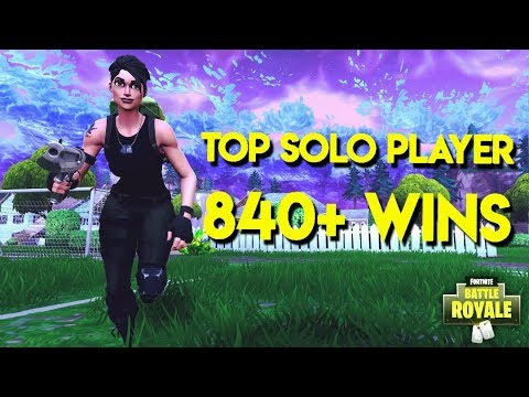I Got Scammed In Fortnite Save The World