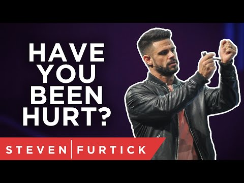 This is key to forgiveness  Pastor Steven Furtick