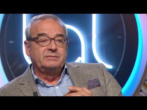 Vidéo de Pierre Boulle