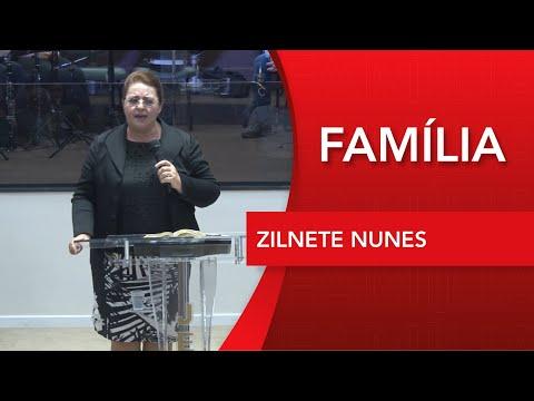 Zilnete Nunes   O bom samaritano   Lucas 10.25   23 02 2020
