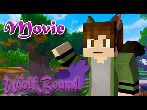 WolfBound Season 1 [MOVIE Minecraft Roleplay] - UC0kkXJHSps4av8KFHZfwlSw