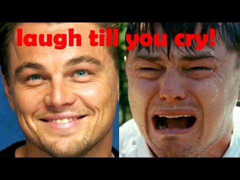 LAUGH till you CRY!!! 😱 - UCb56VdGFRXimsEvzjIKMJKQ