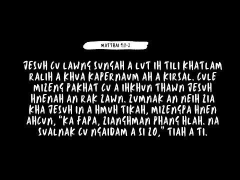 Na Seherh Mi Hrang Thlacam Ni (19) Nak