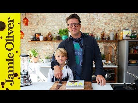How to Make Scrambled Eggs | Buddy Oliver - UCpSgg_ECBj25s9moCDfSTsA
