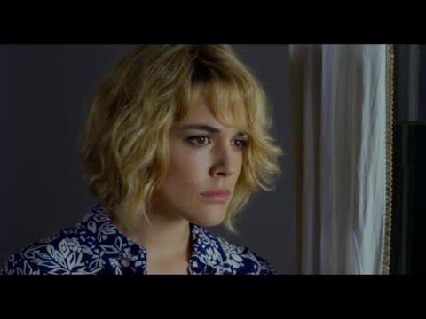Julieta - Tráiler Teaser HD