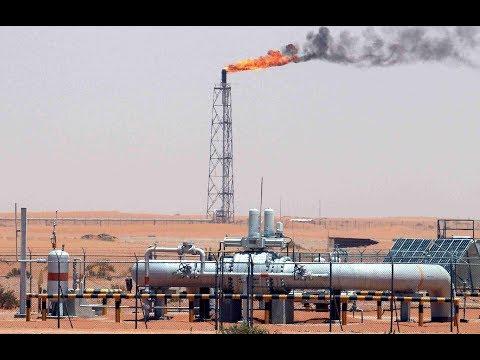 WELT ANALYSE: Aramco - Saudi-Arabien steht vor größten Börsengänge aller Zeiten
