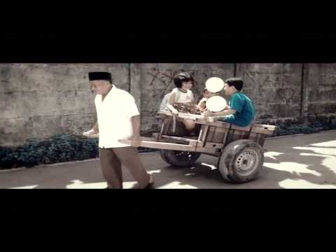Setulus Hati (Feat. Terry, Lala Karmela)